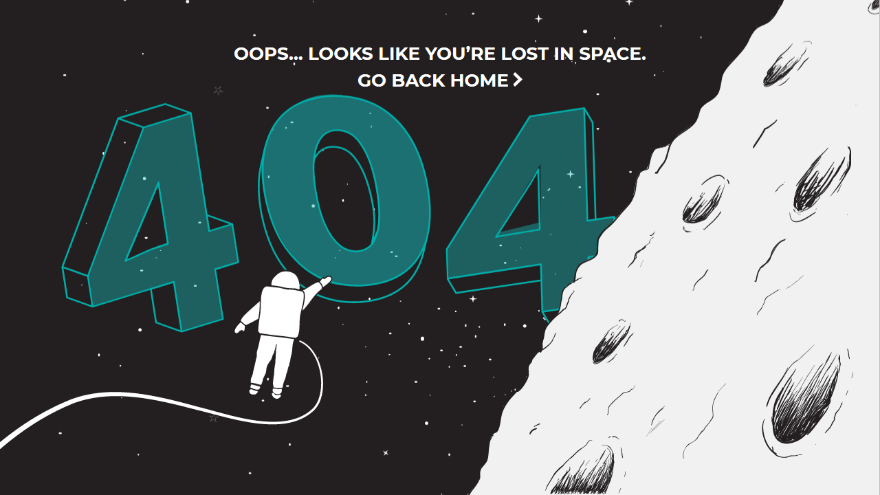 inap.com 404 page