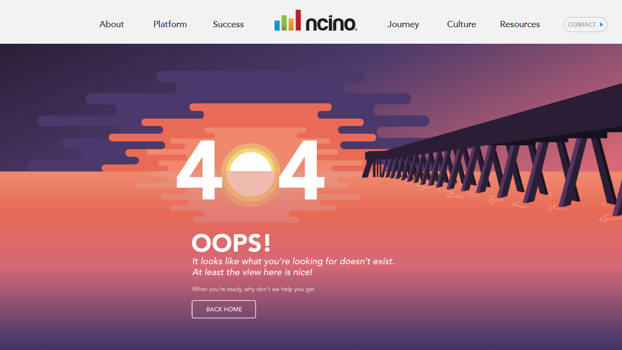 ncino.com